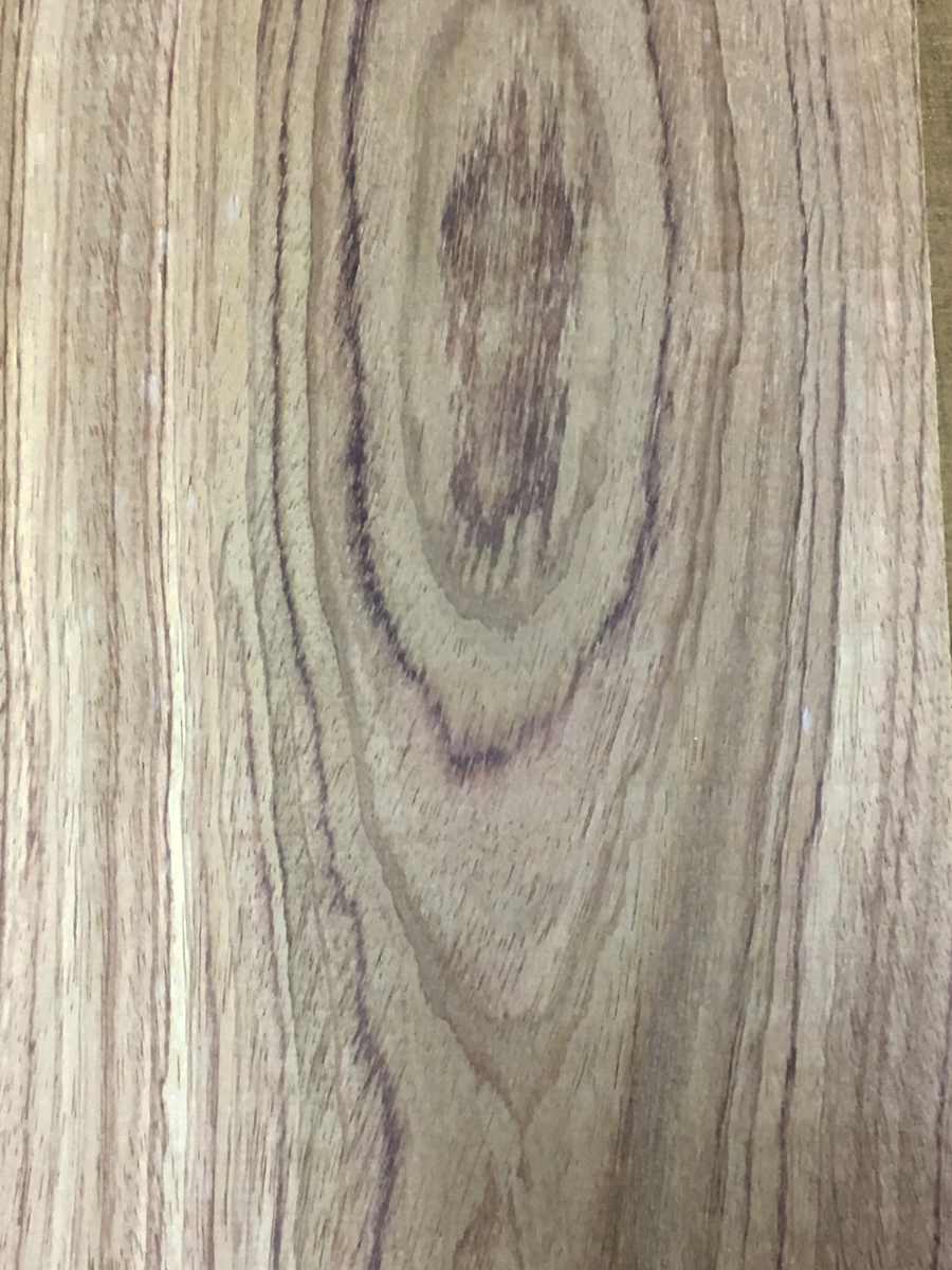 African Rosewood at Bailey Wood Products