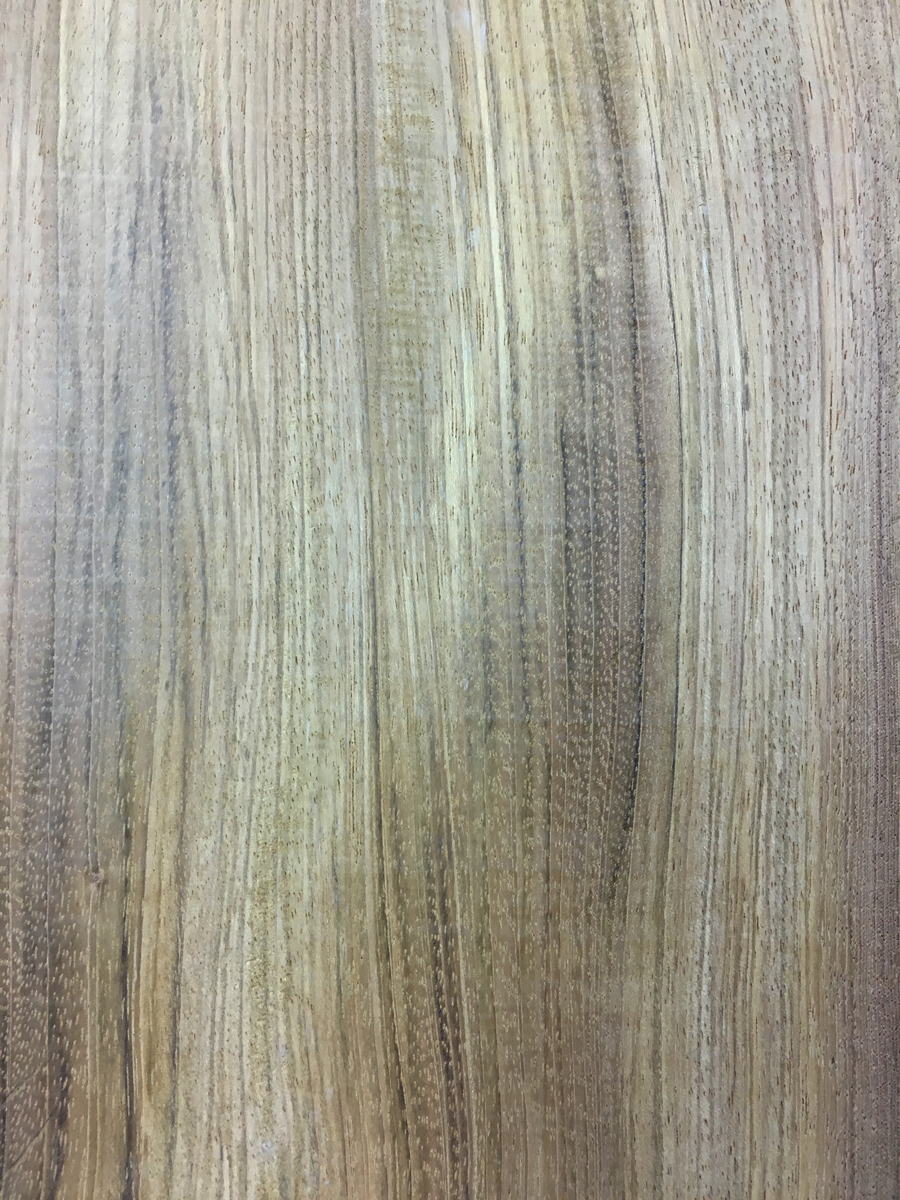 Brazilian Cherry at Bailey Wood Products